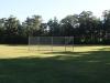 ball-field-2