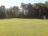 ball-field-3