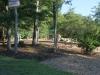 millbrook-dr-park-entrance