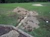 drainage-2
