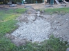 drainage-3