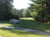 morningside-park-enrance-2
