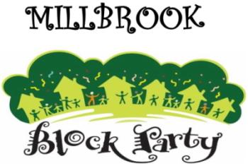 Millbrook Block Party